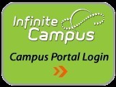 Campus Portal for Parents.jpg